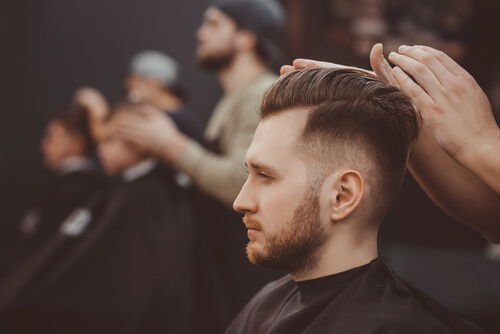 Hair Care Tips for Men How to Take Care of Your Hair