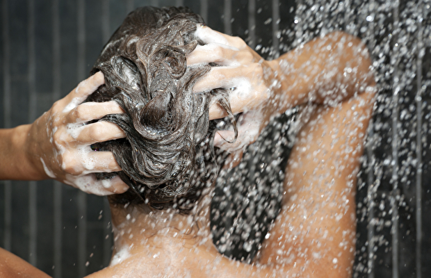 Top Tips for Hair Care and Things You Should Avoid